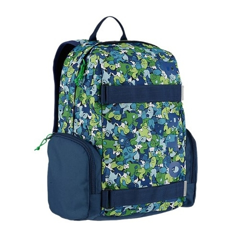 Burton Kids' Emphasis Backpack
