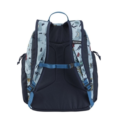 Burton Kids' Metalhead Backpack