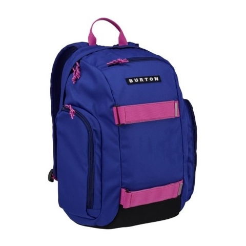 Burton Metal Head Pack Backpack Sorcerer Spell