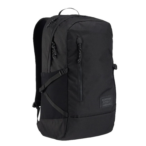 Burton Prospect Backpack Black