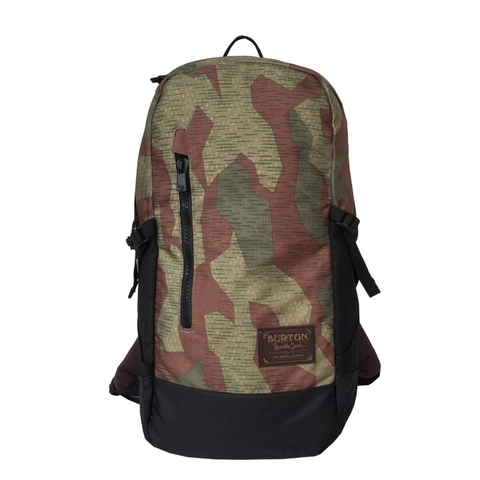 Burton Prospect Backpack Camo