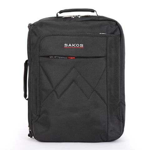 Sakos Flash 13 Black