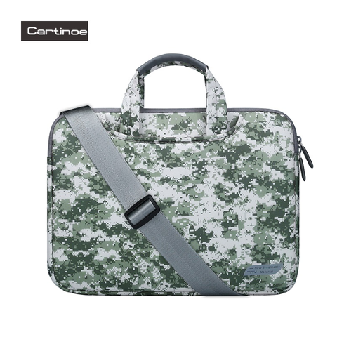 Cartinoe Breath Simplicity Camo