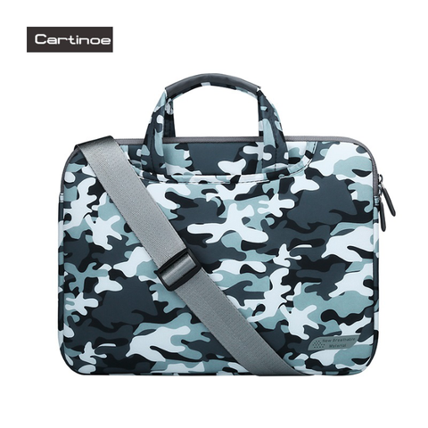 Cartinoe Breath Simplicity D.Camo