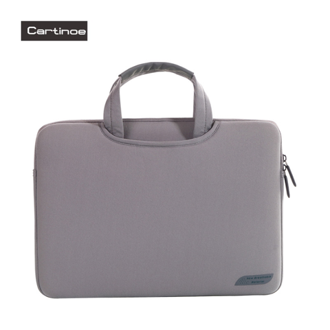 Cartinoe Breath Simplicity Grey