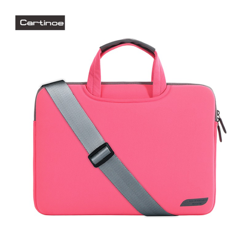 Cartinoe Breath Simplicity Pink
