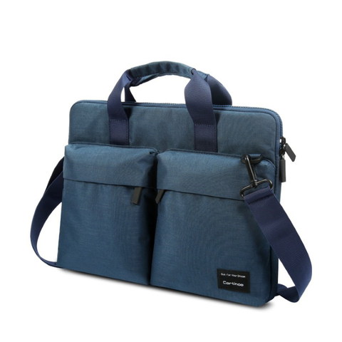 Cartinoe Laptop Fit Series Blue