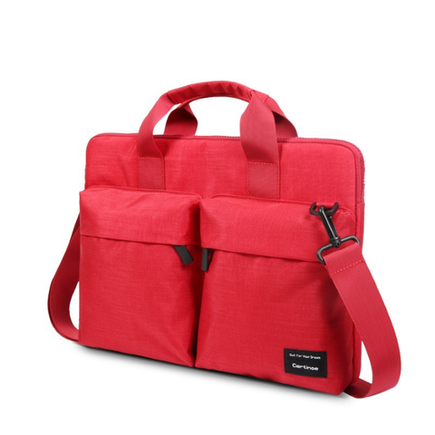 Cartinoe Laptop Fit Series Red