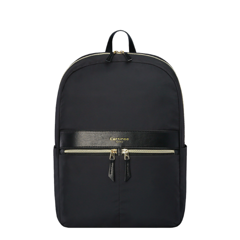 Cartinoe London Style 14 Inch Black