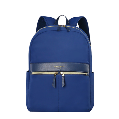 Cartinoe London Style 14 Inch Blue