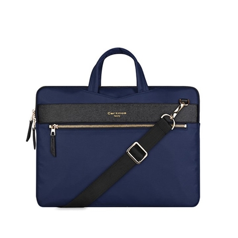 Cartinoe Londonstyle Series Blue