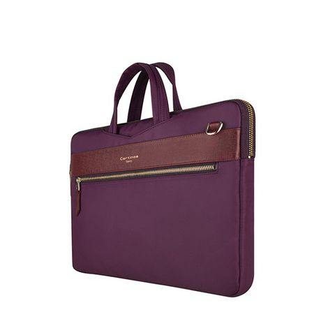Cartinoe Londonstyle Series Purple