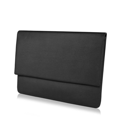 Cartinoe Macbook Blade Series Black