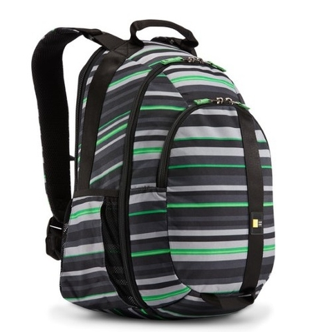 Case Logic Berkeley Plus Backpack