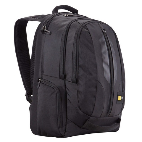 Case Logic RBP-217 17.3 Inch Backpack