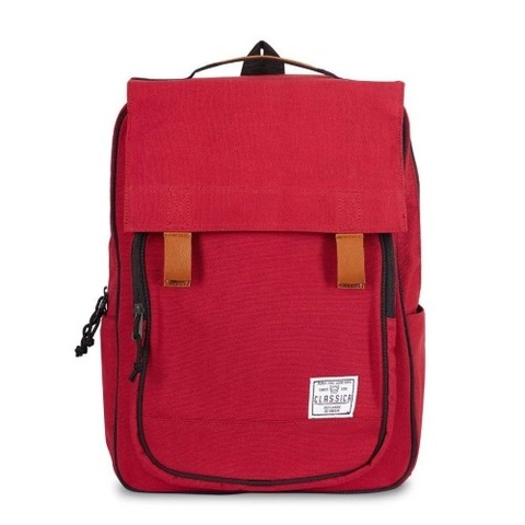 Classica Tokyo Red
