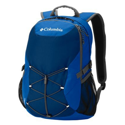 Columbia Packadillo Daypack Blue