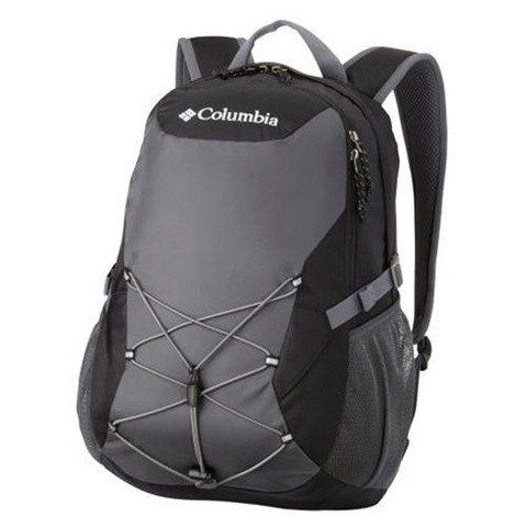Columbia Packadillo Daypack Dark Grey