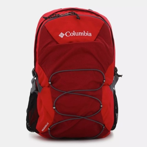 Columbia Packadillo Daypack Red