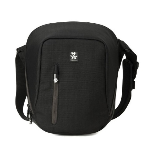 Crumpler Quick Escape 800 DSLR Camera Bag Black