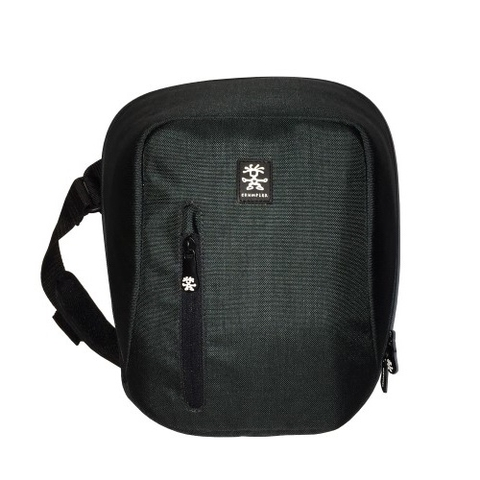 Crumpler Quick Escape 800 DSLR Camera Bag Mossy Green