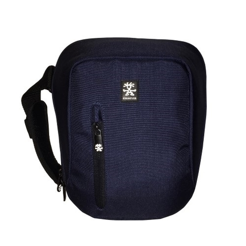 Crumpler Quick Escape 800 DSLR Camera Bag Navy