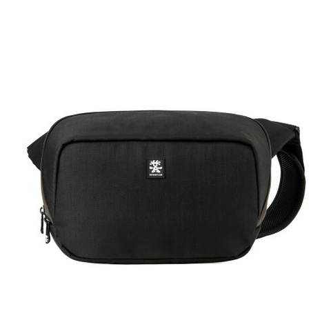 Crumpler Quick Escape Sling M Black