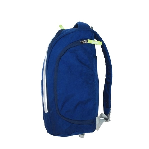 Ergobag Schulrucksack Backpack Blue