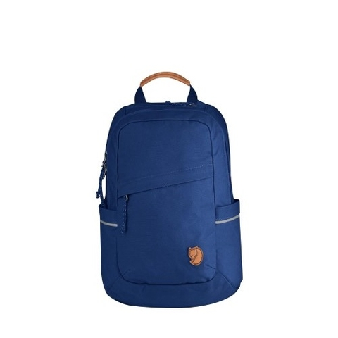 Fjallraven Raven Mini Navy