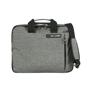 Simplecarry Glory 2 Bag Grey