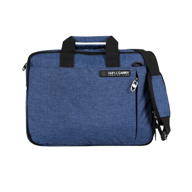 Simplecarry Glory 2 Bag Navy