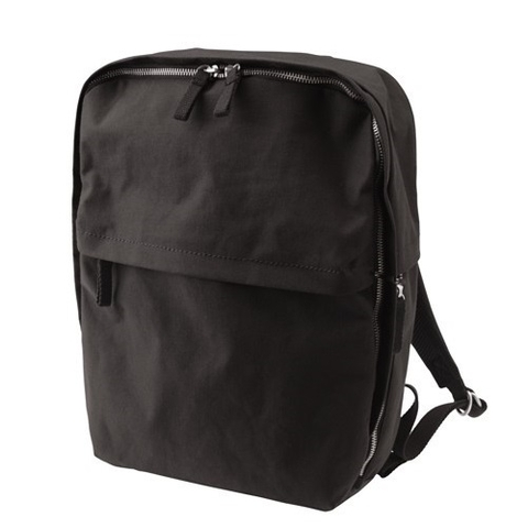 Ikea Forenkla Backpack Black