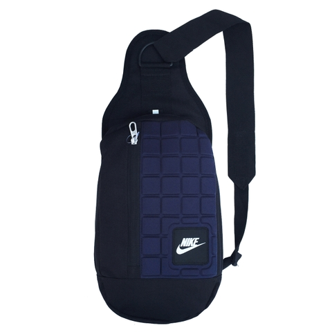 Nike Sport Bag Diagonal