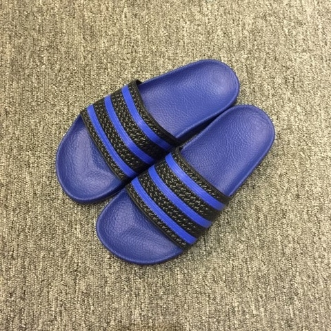 Adidas Adilette 3 Stripe AS02