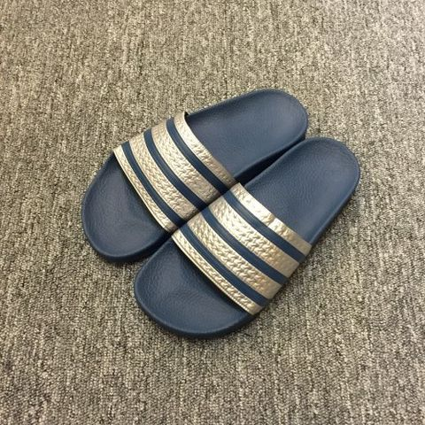 Adidas Adilette 3 Stripe AS05
