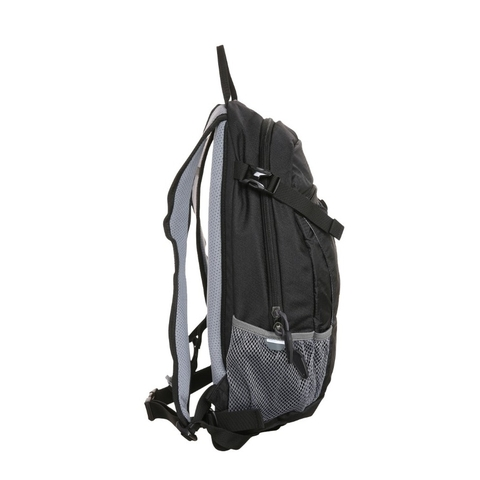 Jack Wolfskin Velocity 12 Backpack
