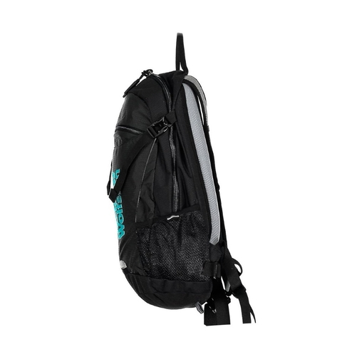 Jack Wolfskin Velocity 12 Backpack Black/Blue