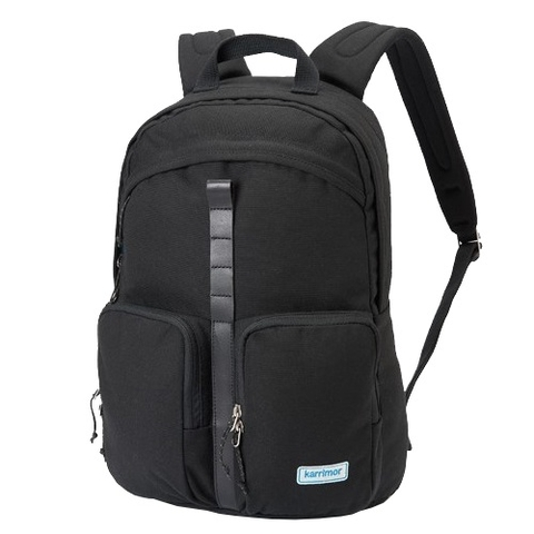 Karrimor AC Zip Pack Black
