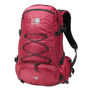 Karrimor Dale 28 Backpack