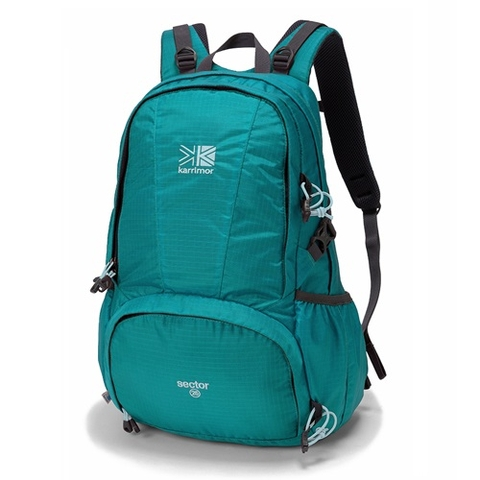 Karrimor Sector 25 Backpack Ice