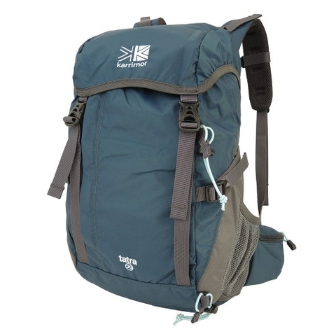 Karrimor Tatra 20 Backpack Atlantic
