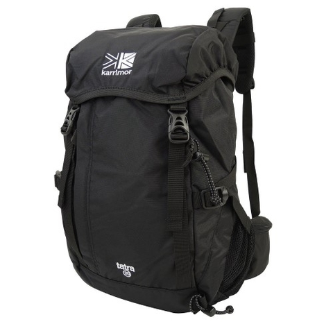 Karrimor Tatra 20 Backpack Black