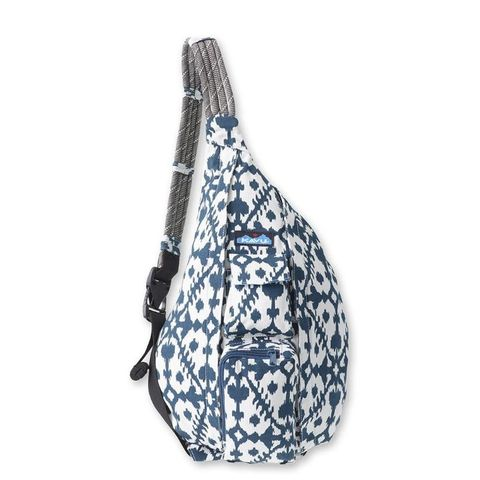 Kavu Rope Bag KRB01