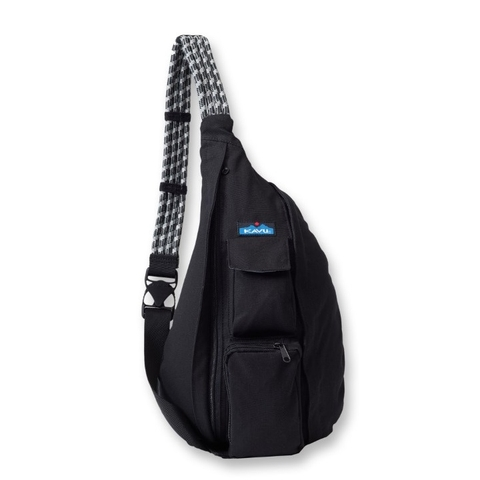 Kavu Rope Bag KRB02