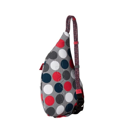 Kavu Rope Bag KRB03