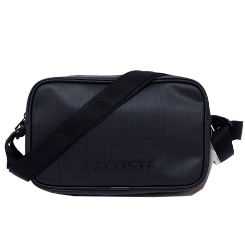 Lacoste Shoulder Bag