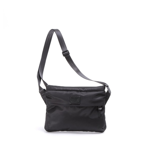 Manhattan Portage Kensington Shoulder Bag