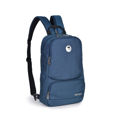 Mikkor The Betty Slingpack Navy
