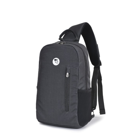 Mikkor The Jed Sling Graphite