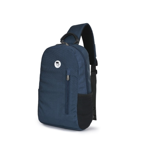 Mikkor The Jed Sling Navy